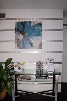 our-gulfport-office